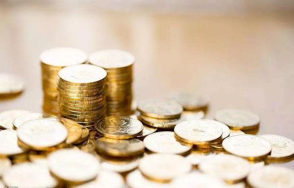 网贷能下款的最新口子有哪些?这几款额度都不低!