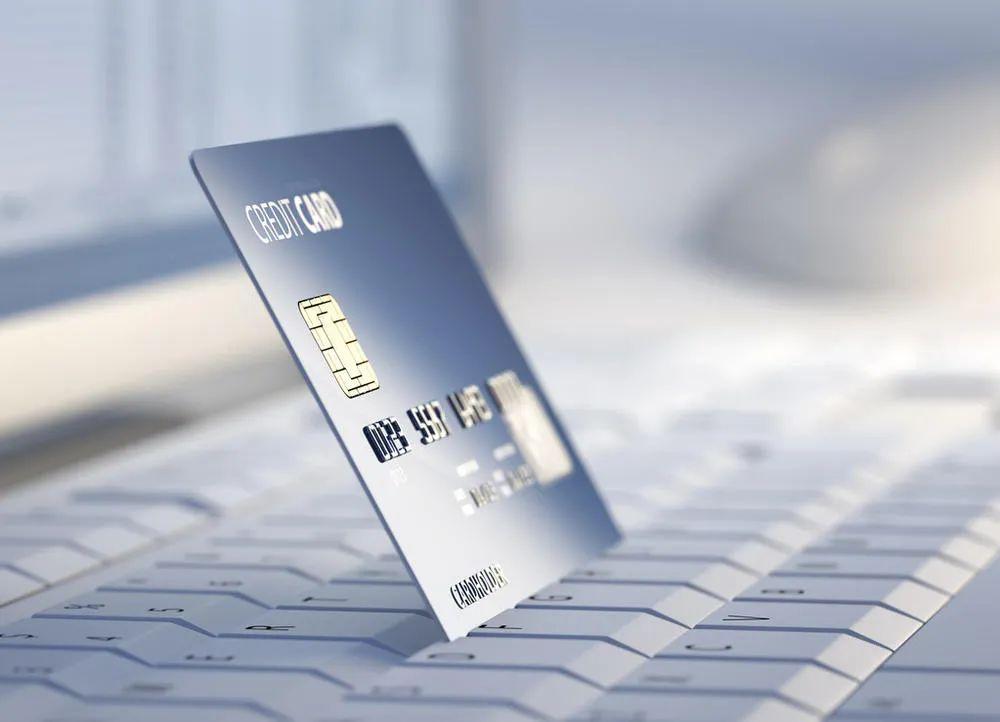 掌握申请信用卡技巧,2021喜刷刷