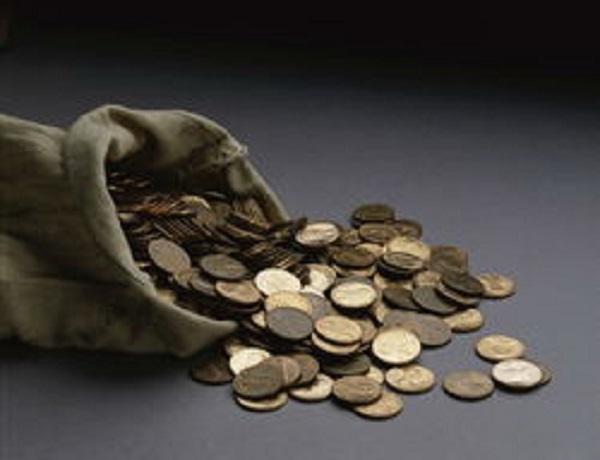 最新小额贷款必下口子有哪些?这几款不能错过!