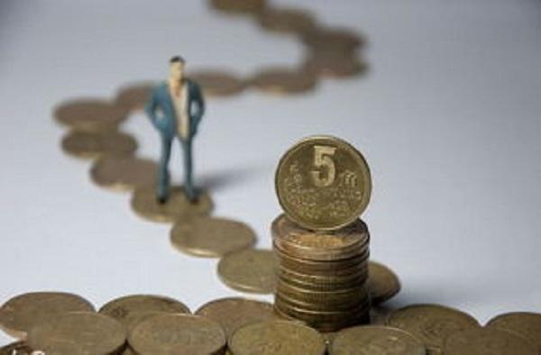 个人无抵押贷款有哪些方式?原来选择会这么多!