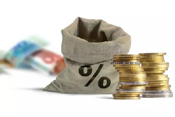 不收服务费的贷款app有哪些?最好用的借款平台排名分享!