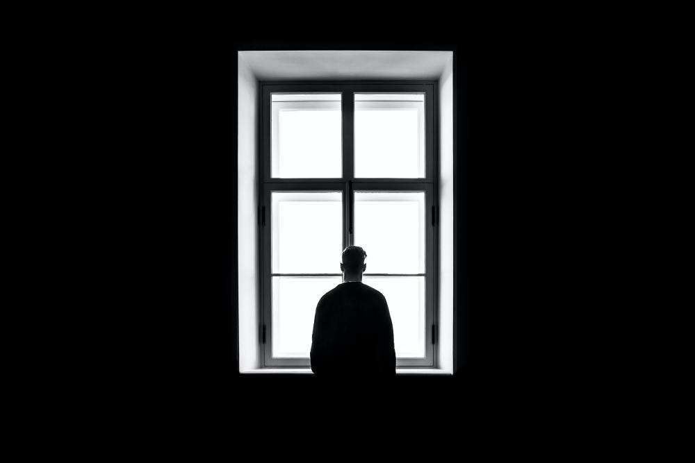 挣扎后死于网贷的年轻人:有人第一次自杀未遂被救 不久后再次自杀