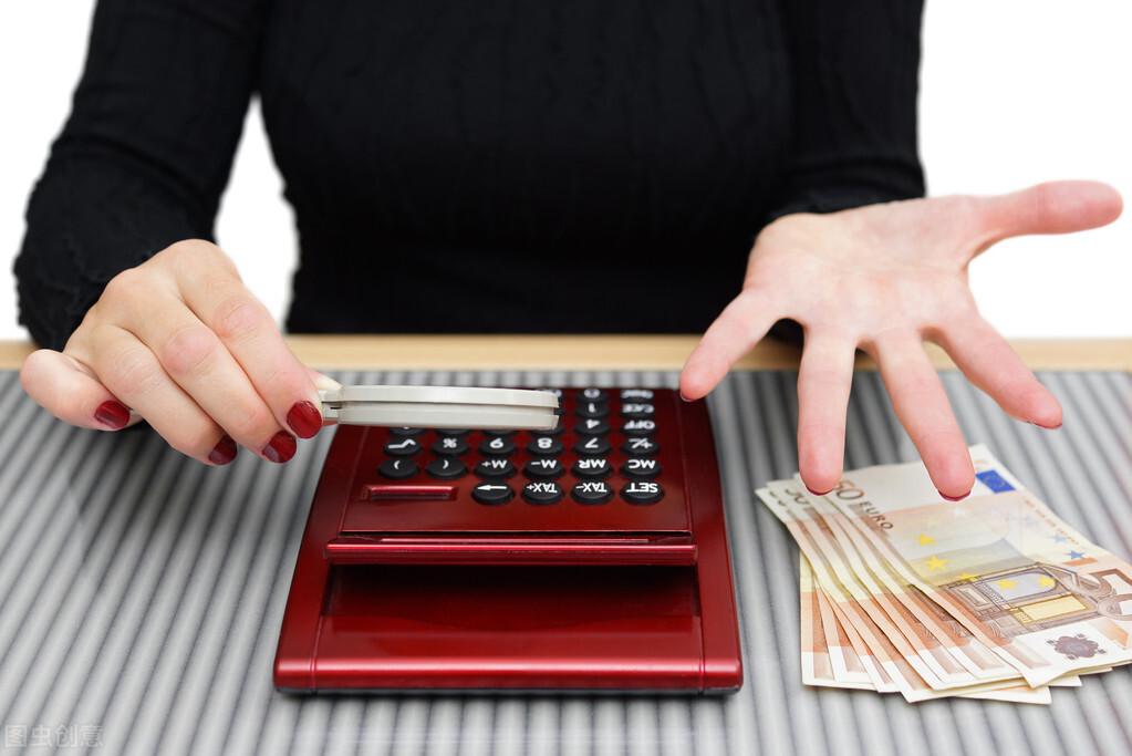 贷款还不上的你,真的明白自己该如何上岸吗?