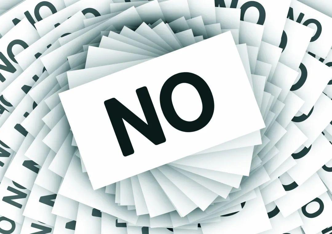 征信报告很完美,申请贷款为什么也被银行拒绝了?