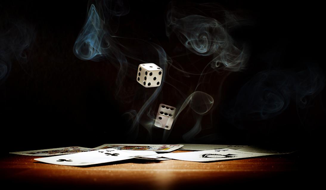 万亿网赌图鉴:输光800万人间蒸发、大学生欠债十几万、狗代假戒赌真杀猪