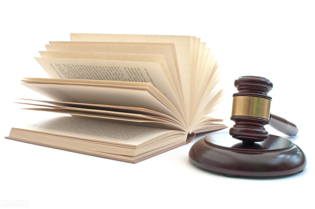 网贷逾期率这么高,法律诉讼催收真的有用吗?