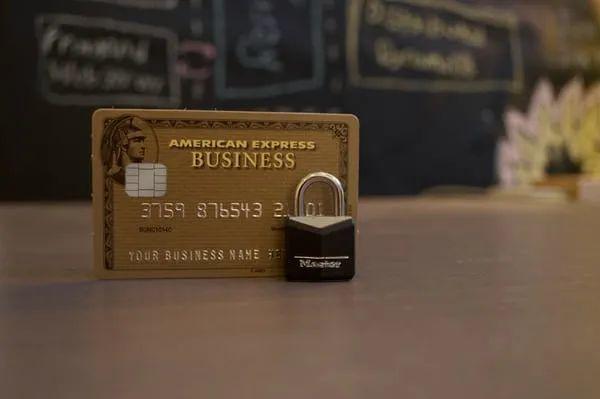 信用卡逾期协商停息分期话术与技巧步骤