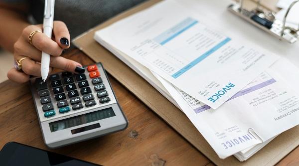 有没有容易通过的小额贷款?这几个都好用!