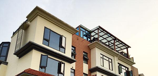 2021贷款买房好批吗?又发生变化了!