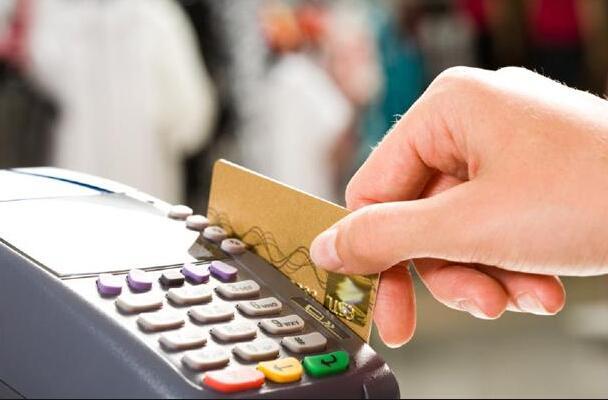工行信用卡的激活时限有多久?