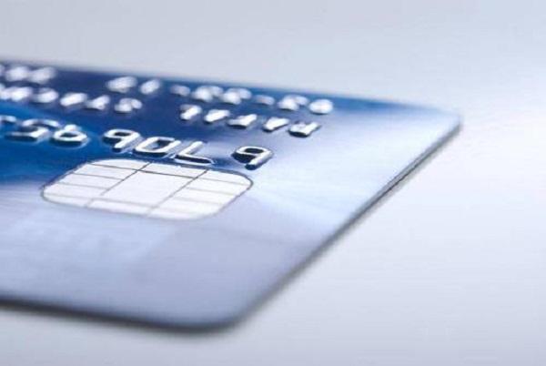 银行信用卡申请技巧有哪些?这些都是最容易被忽略的!