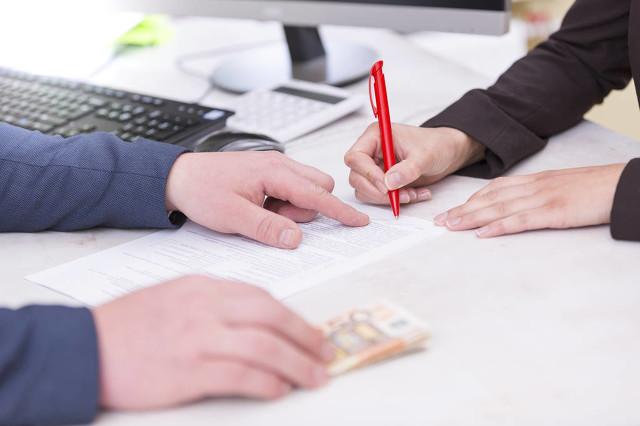 被他人冒名向网贷平台借款,被冒名人需要偿还借款吗?