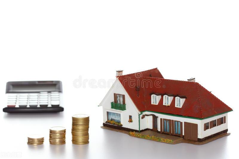 一发工资就立马转出,这样做会影响贷款?不要再被人忽悠了