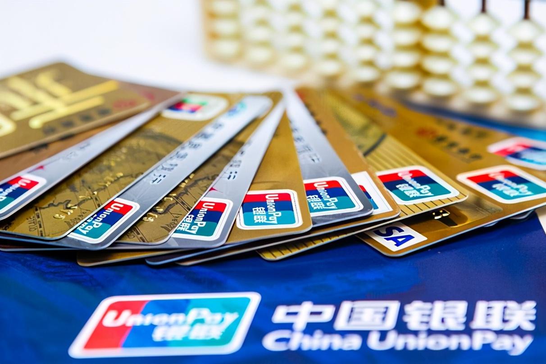 频繁使用信用卡,银行就会给提高额度了?其实没想象中那么简单