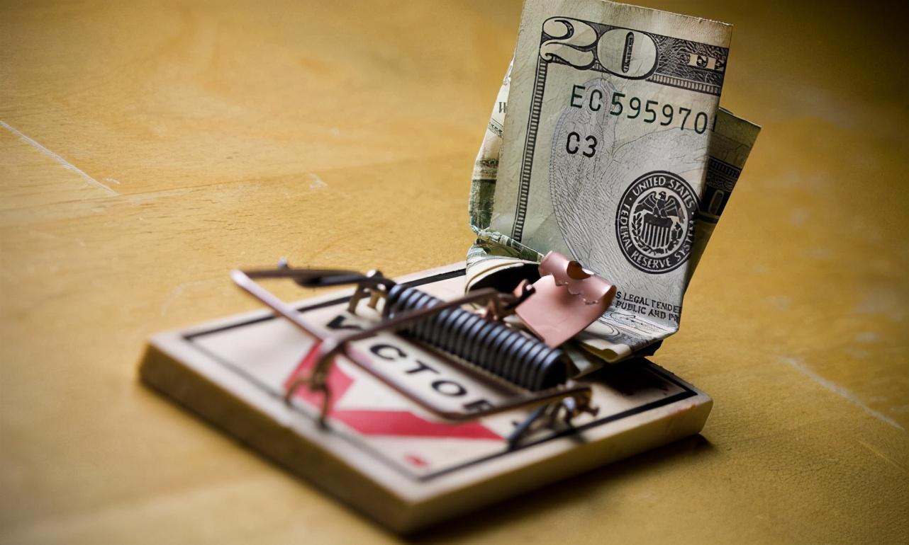 逾期后怕被网贷平台起诉?催收员:别担心,起诉你反而对你有利