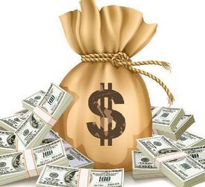掌握这五点,提高贷款通过率