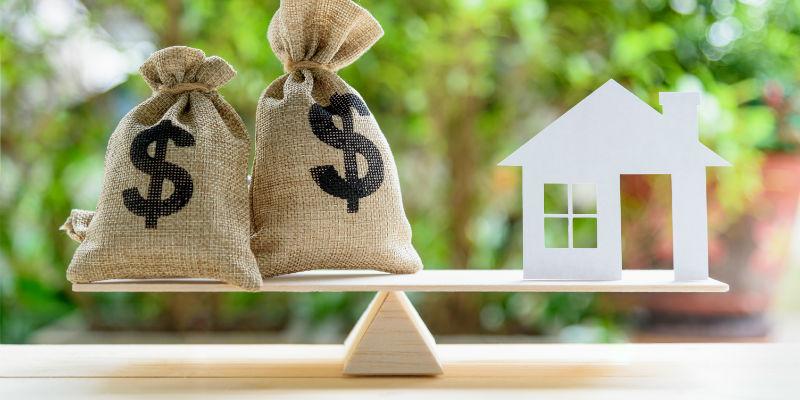 广深房贷再调查:广深房贷利率普遍上扬 广州房贷额度依然非常紧张