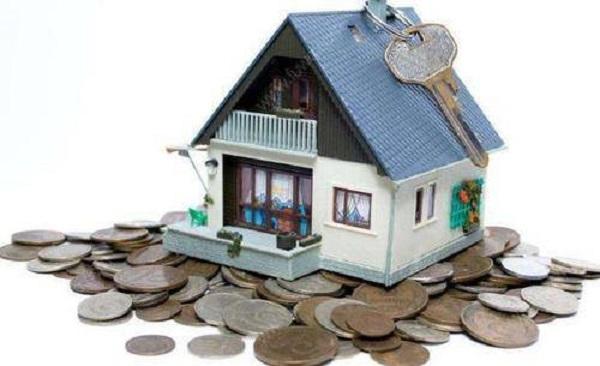 哪些房子不能办理抵押贷款?主要是以下这几种!
