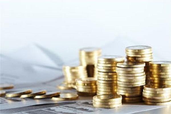 一定能贷款成功的口子有哪些?小额贷款新口子必过分享!