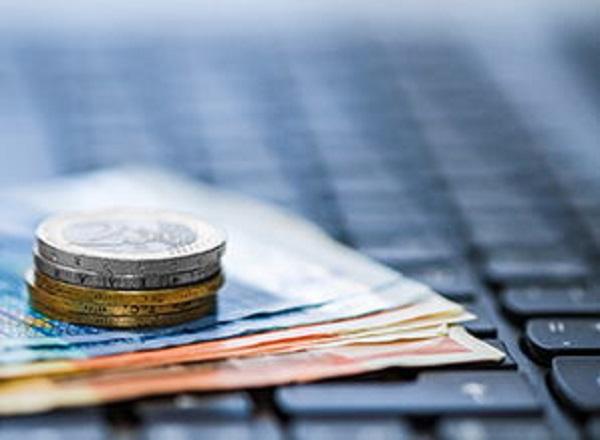 门槛低的小额贷款app有哪些?这些都是好申请的!