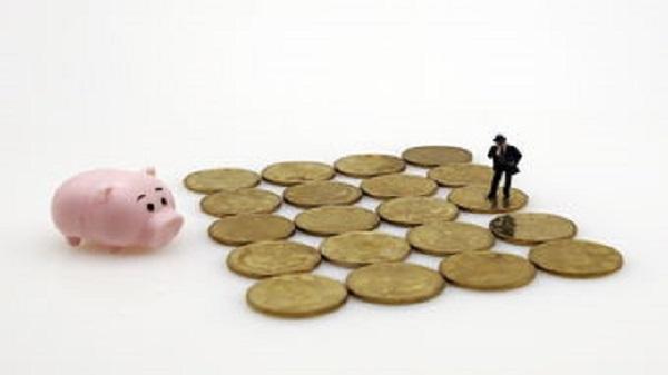 哪里贷款利息低又正规安全?急用钱可以申请的借钱app有这些!