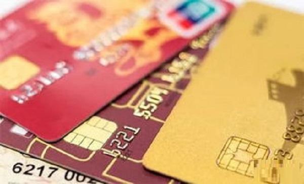 注销信用卡有什么注意事项?做好这些就够了!