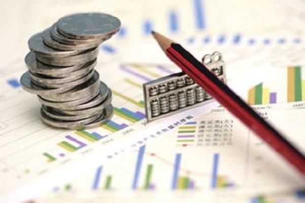 靠谱的网贷app有哪些?正规放款快的网贷平台介绍!