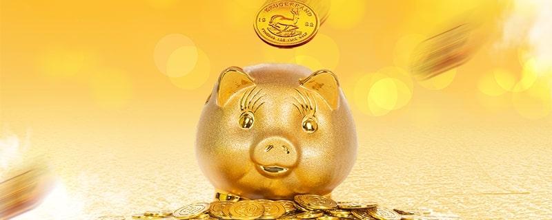 私募基金有哪几种形式?市场上有哪些私募基金?
