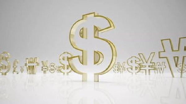 征信不好急用钱要怎么办呢?秒下款的网贷app已经不多了!