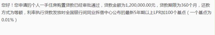 重庆个人住房贷款利率集体上浮,楼市火热行情拐点来了?