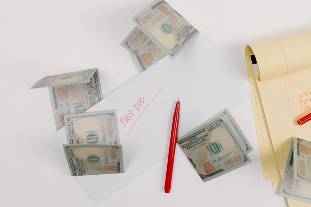 网贷逾期催收说不还钱就立案调查,真的会有这么严重吗?