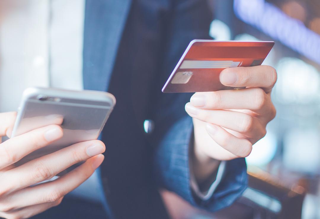 信用卡100天免息教程,附赠操作步骤