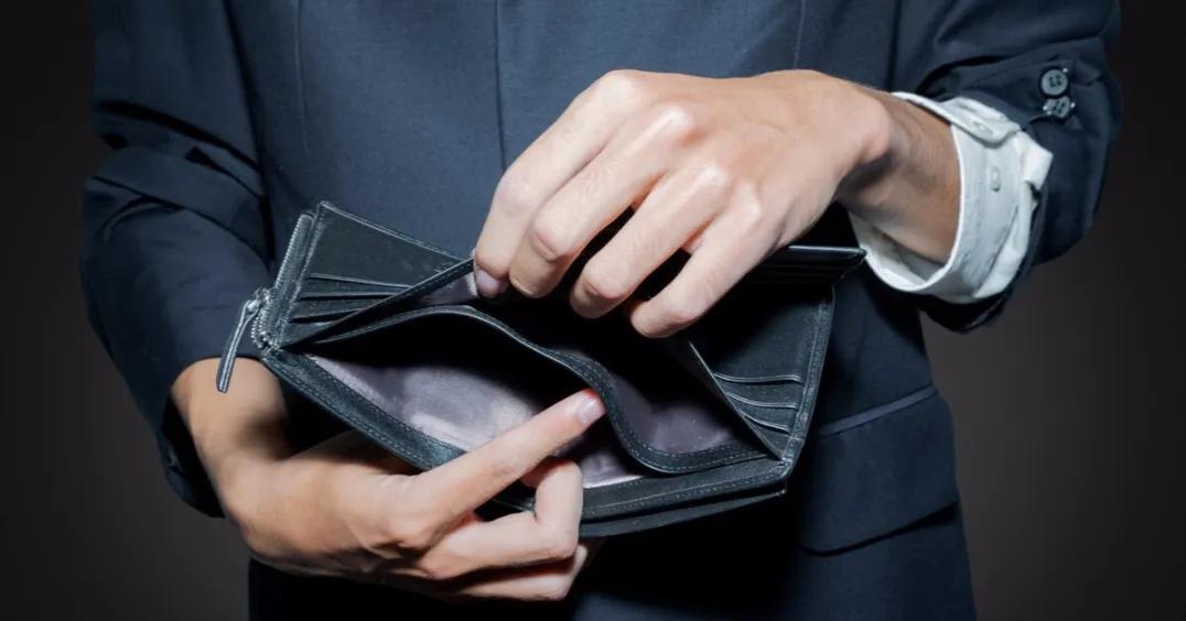 信用卡逾期,催收承诺只要先还一部就帮你向银行申请分期可信吗?