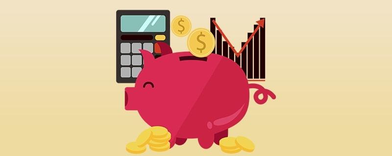 今年逆势扩容的基金品种:ETF基金,怎么选出好品种?
