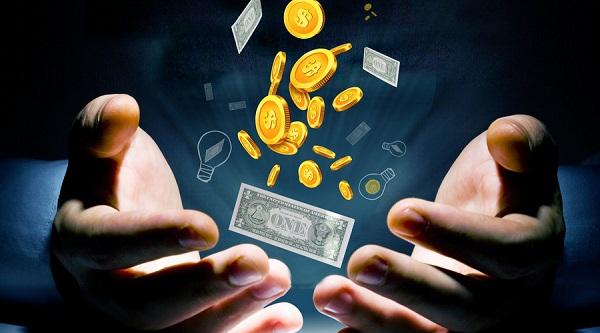 银行贷款担保人需要什么条件?没想到会这么高!