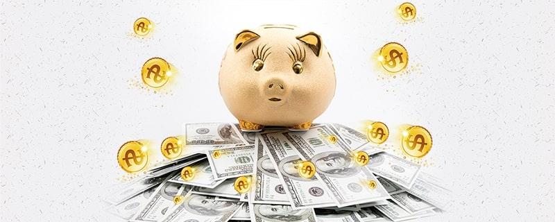 1000元必下小贷有吗?分享四款对用户资质要求不高的小贷产品!