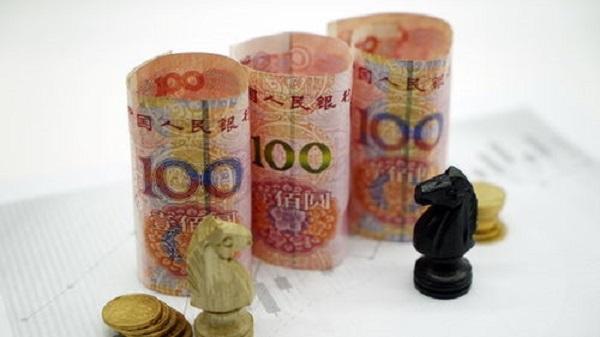 比较好用的借款平台有哪些?你需要的肯定是这些!