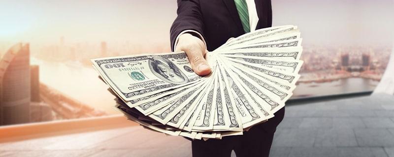 2021年最赚钱的基金是哪些?2021上半年基金收益排名
