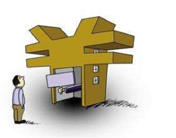 中信银行信秒贷好申请吗?被拒一般是什么原因?