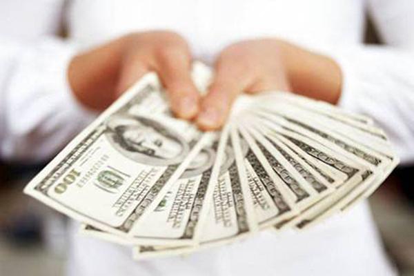 2021有哪些极速审核的小额贷款?这几款无回访秒到账!