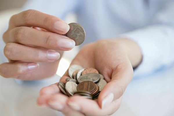 网上有哪几个可以借钱的正规平台?这几款最靠谱!
