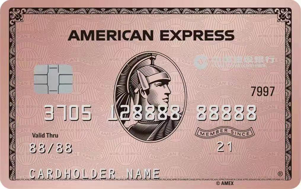 中国建设银行推出龙卡瑰me信用卡