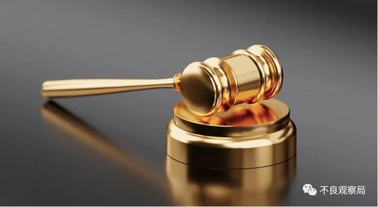 司法催收涨势迅猛!大型消金机构一年法催案件达6万起