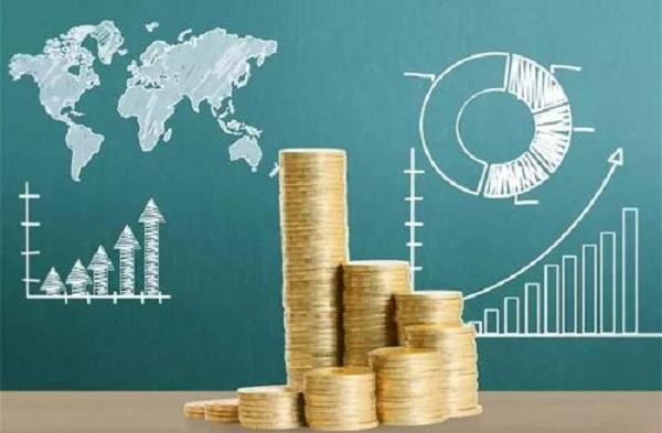2021年8月有什么包通过包下款的小贷吗?只有这些能满足你的需求!