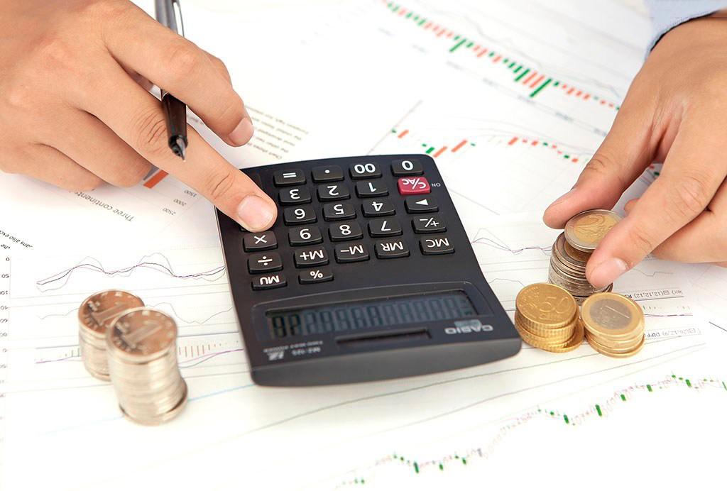 信用卡逾期,协商停息挂账的好处和操作技巧