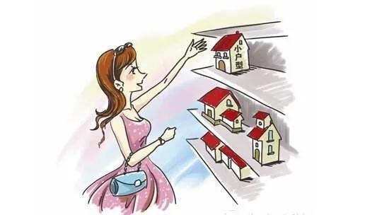 贷款买房那些事儿,重要必看,避免入坑,没毛病