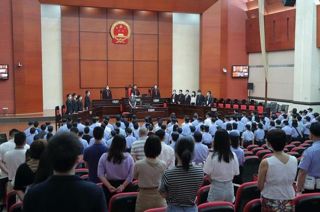 """云联惠传销骗局:以116%""""投资回报""""诱骗下线超896万人"""