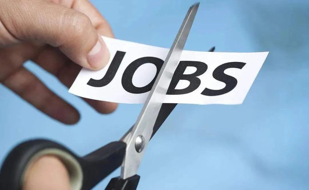 在线教育裁员众生相:失业的年轻人该如何「自救」?