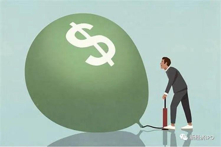 日均放款7亿,累计放贷1万亿,冲刺上市的招联消费金融估值几何?