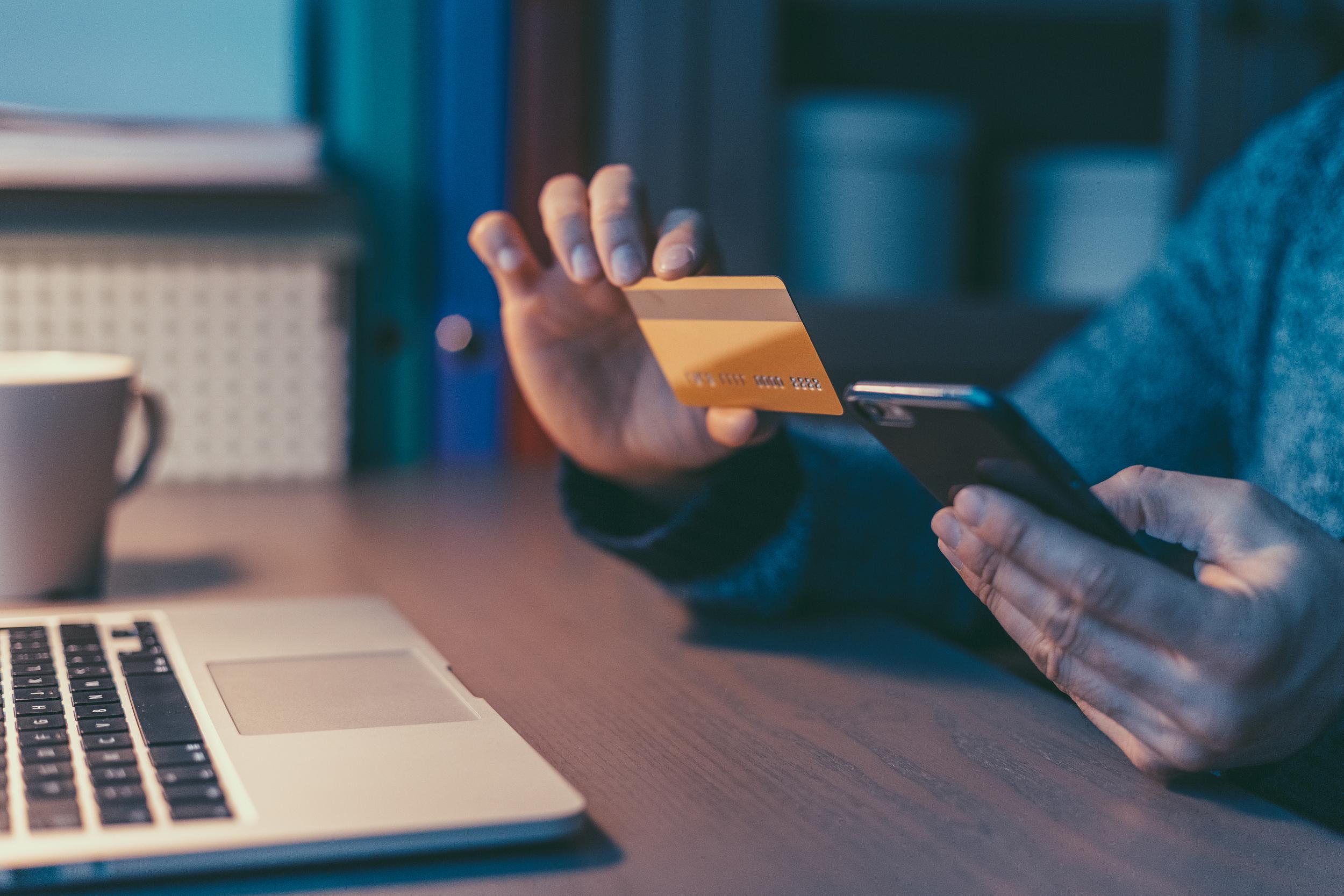 5年消失超2000家公司,小贷牌照没用了?